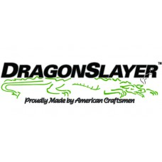 Callies DragonSlayer Crankshafts