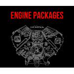 Engine Packages (101)