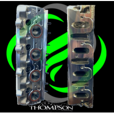 TMS Edition Frankenstein F110 247/265cc Large bore LS1 Cathedral 6 bolt Heads