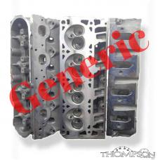 Thompson Motorsports CNC Ported 243/799 Cylinder Heads