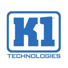 K1 Technologies Crankshafts