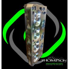 TMS Edition M115 (LS1) 4  Bolt Frankenstein Cylinder Heads