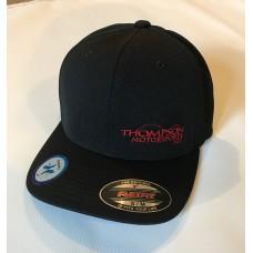 TMS Flex Fit Hat