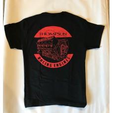 TMS T-Shirt