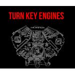 Turn Key Engines (0)