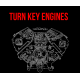 Turn Key Engines