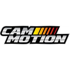 Thompson Motorsports Stage 1 Cam Motion Camshaft- 226/232/115+4
