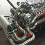 Engine Packages (65)