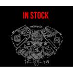 In Stock (8)