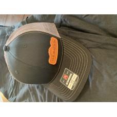 TMS Hat Richardson